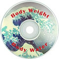 Download Body Weight - Body Water